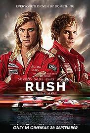 Rush 2013 imdb rush poster voltagebd Gallery