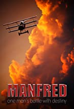Primary image for Manfred