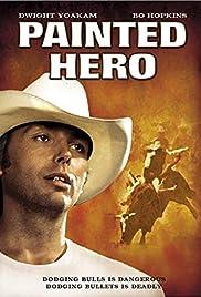 Painted Hero(1997) Poster - Movie Forum, Cast, Reviews