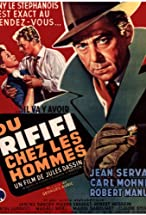 Primary image for Rififi