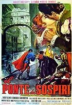 The Avenger of Venice