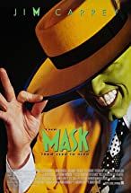 Primary image for The Mask