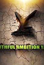 Primary image for Youthful Ambition YA