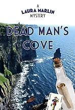 The Laura Marlin Mysteries : Dead Man's Cove