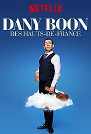 Dany de Boon : Des Hauts De France en streaming