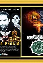 Primary image for Islamophobia
