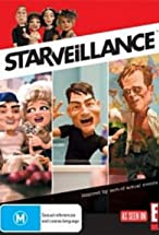 Primary image for Starveillance