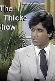 Episode dated 16 September 1981 Poster