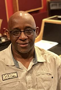 Kenneth L. Johnson Picture