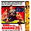 King of the Roaring 20's: The Story of Arnold Rothstein (1961)