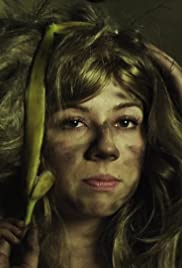 Jennette McCurdy Gets Dirty Poster