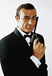 Best Ever Bond (2002) Poster - Movie Forum, Cast, Reviews
