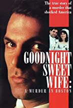 Primary image for Goodnight Sweet Wife: A Murder in Boston