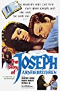 The Story of Joseph and His Brethren (1961) Poster