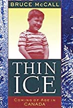 Primary image for Thin Ice