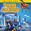 Police Academy: The Series (1988)
