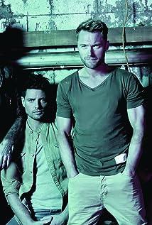 Boyzone Picture