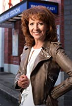 Bonnie Langford's primary photo