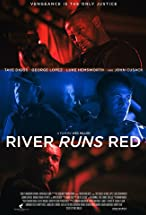 Primary image for River Runs Red
