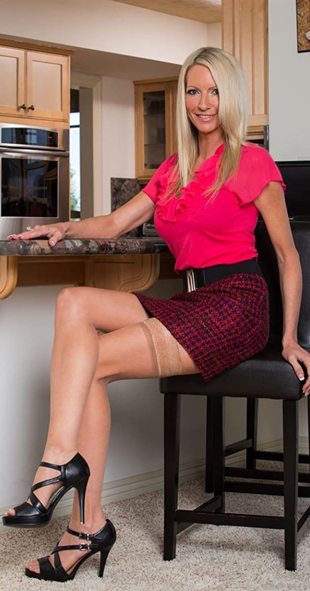Lesbian milf and girl stories