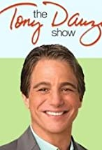 Primary image for The Tony Danza Show