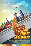 Danny Pudi Comedy 'Tiger Hunter' Gets Fall Release