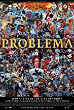 Primary image for Problema