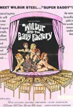 Wilbur and the Baby Factory