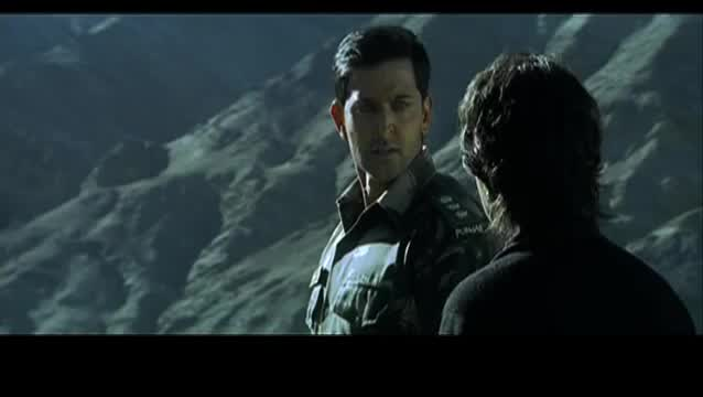 download full movie Lakshya in italian