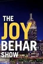 Primary image for The Joy Behar Show