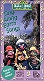 Sesame Songs: Sing-Along Earth Songs (1993) Poster