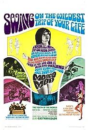 Mondo Mod(1967) Poster - Movie Forum, Cast, Reviews