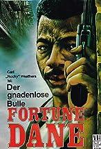 Primary image for Fortune Dane