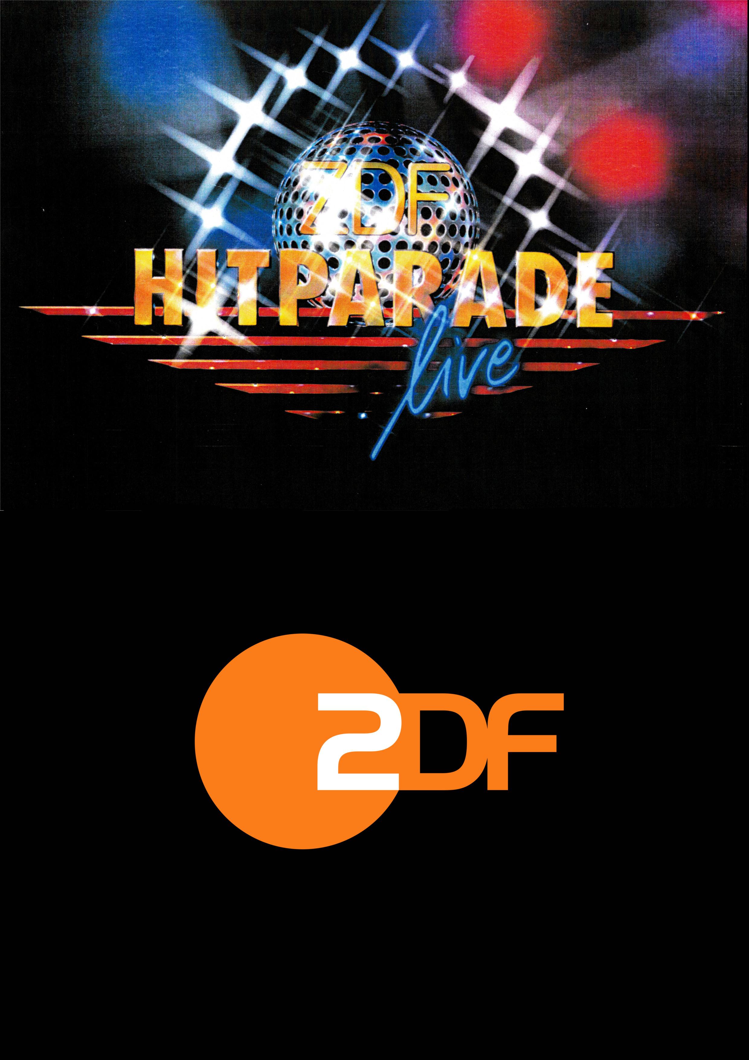 Ingo Westphal Brandenburg zdf hitparade tv series 1969 2000 imdbpro