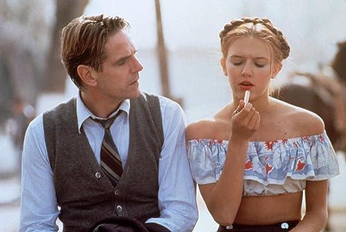 Lolita 1997  MovieMeternl