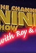 The Channel Nine Show