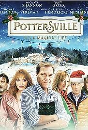 Pottersville | 1Link Mega Latino