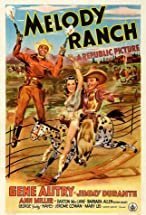 Primary image for Melody Ranch
