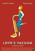 Love's Vacuum