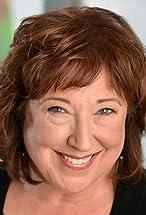 Melanie Haynes's primary photo