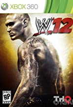 WWE '12