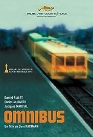 Omnibus Poster