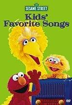 Kids' Favorite Songs