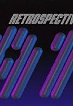 Retrospectiva de 1991: Rede Globo