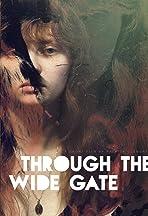 Through the Wide Gate