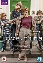 Primary image for Love, Nina