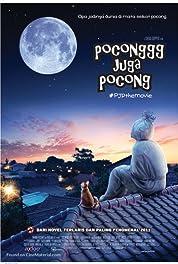 Poconggg juga pocong (2011)