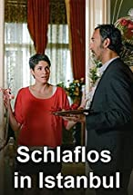 Primary image for Schlaflos in Istanbul