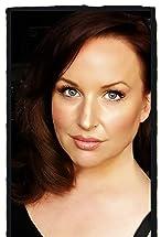 April Telek's primary photo