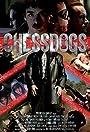 ChessDogs